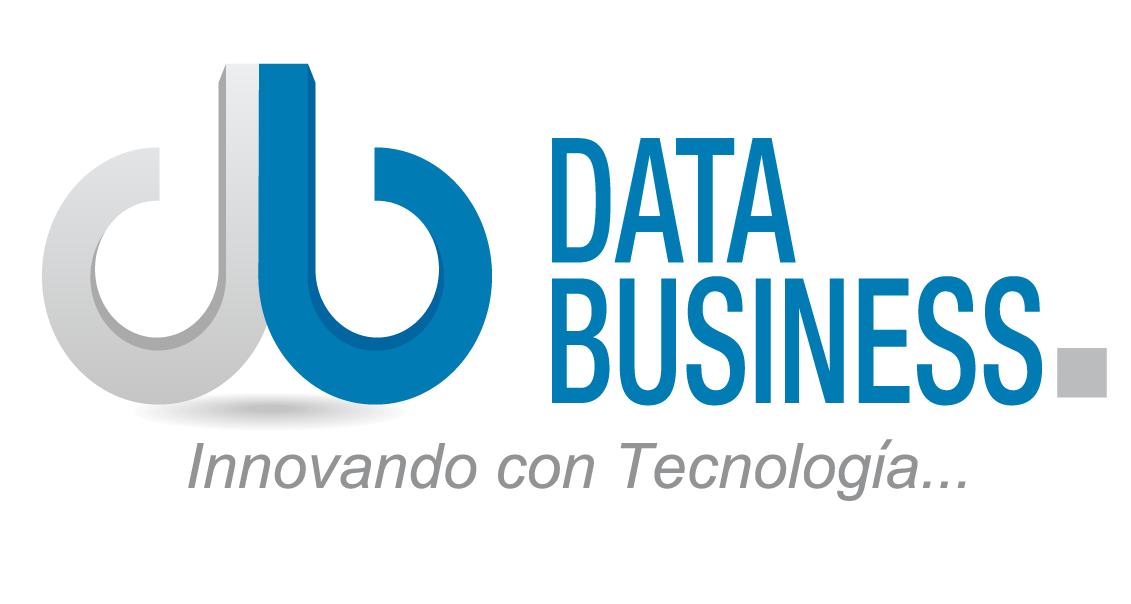 Data Business Perú