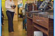 Control de Inventarios en Tiendas