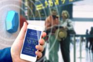 Marketing Digital Mpact Fidelización Clientes