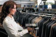 RFID para Tiendas