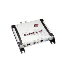 Antena RFID Impinj R220-R420