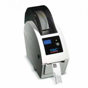 Impresora de etiquetas TSC TDP 225W