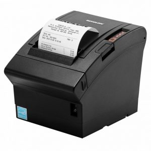 Impresora de tickets Bixolon SRP 380