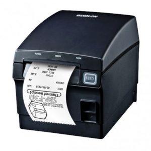 Impresora de tickets Bixolon SRP F310