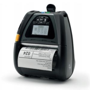 QLN420-mobile-printer-393x393-print-72dpi