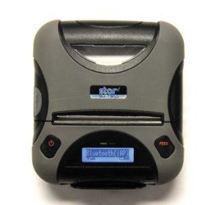 SM-T300i_Bluetooth